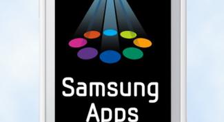 Как установить приложения на телефон Samsung
