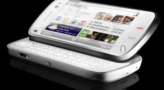 Как установить игры на телефон Nokia