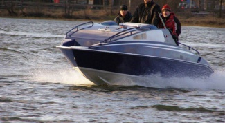 How to make aluminum boat