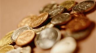 Как продать советские монеты