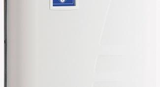 Как выбрать электрический котел