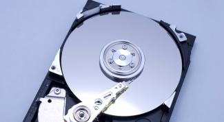 Как проверить диск на целостность