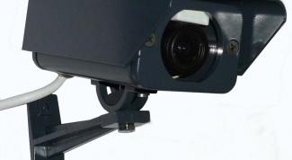 Как подключить камеру наблюдения к компьютеру