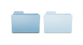 Как открыть системную папку, к которой нет доступа