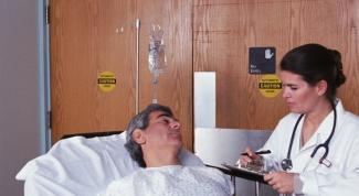 Как лечить холеру