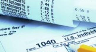 Как вернуть излишне уплаченный налог