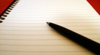 Как оформить списание основных средств
