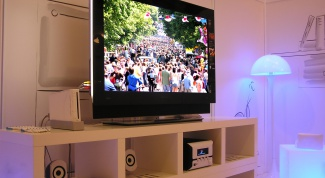 Как смотреть телевизионные программы