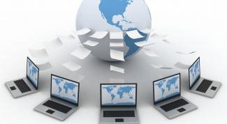 Как подключить домен к хостингу
