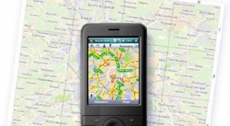 Как настроить Яндекс на мобильном