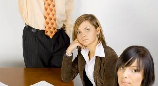 Как оценить работу руководителя