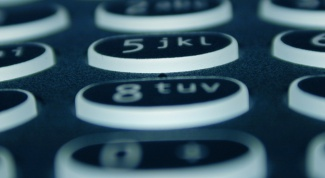 How to find information by phone number