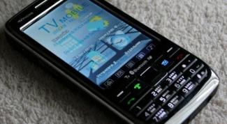 Как усилить громкость на телефоне