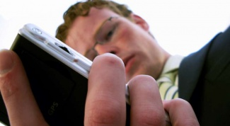 Как скрыть номер сотового телефона