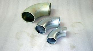 Как покрыть цинком стальную деталь