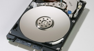How to format a hard drive before installation