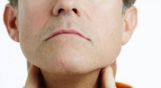 Как лечить воспалившиеся лимфоузлы