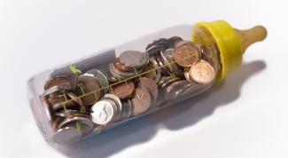Материнский капитал: как и на что его использовать