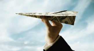 Как перевести деньги в Испанию