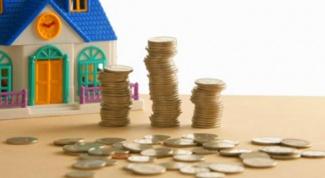 Как получить налоговый вычет по процентам на ипотеку