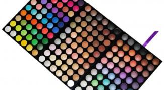 Как узнать, какой цвет тебе идет