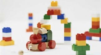 Как построить розничную сеть