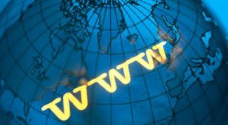 Как обойти ограничения скорости интернета