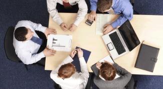 Как оформить изменения в коллективном договоре