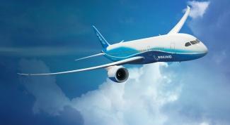 Как учат управлять самолетом