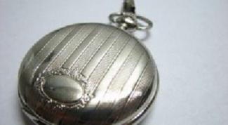 Как чистить серебро 925 пробы