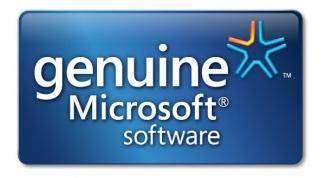 Как проверить, лицензионная Windows или нет