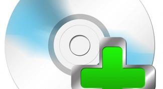 Как изменить тип файловой системы
