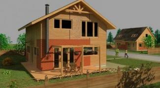 Как получить земельный участок для индивидуального строительства