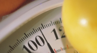 Как найти диетолога