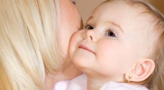 Как поменять ребенку фамилию и отчество