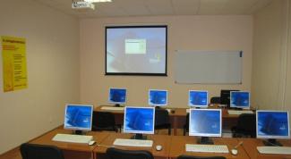 Как открыть компьютерные курсы