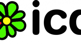 How to restore the conversation at icq