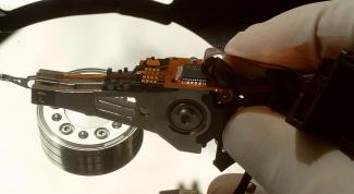 Как запустить двигатель винчестера
