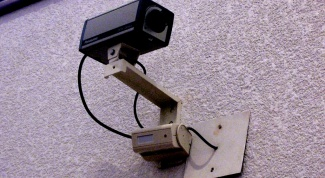 How to choose a video surveillance system
