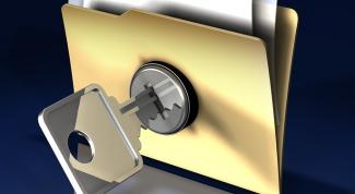 Как просмотреть пароли на своём компьютере