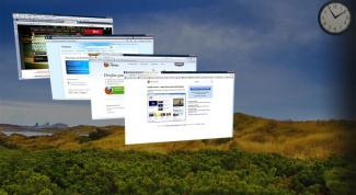 How to close all browser Windows