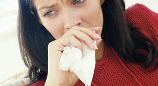 How to clear the bronchi of mucus