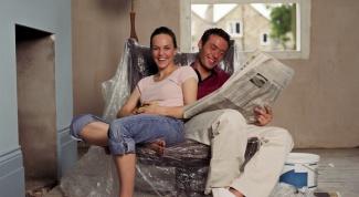 Как получить ссуду на жилье