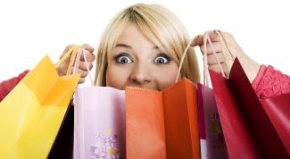 Как сэкономить деньги при покупке товара