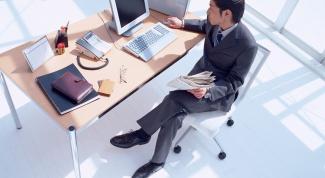 Как избавиться от потерь и добиться процветания вашей компании
