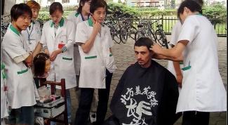 Как открыть школу парикмахеров