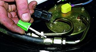 Как переделать с карбюратора на инжектор ВАЗ
