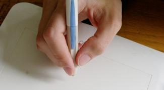 Как установить графический планшет