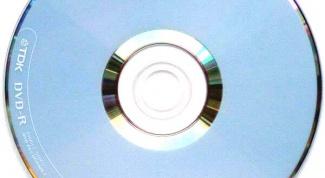 Как смонтировать образ в эмулятор cd-dvd привода