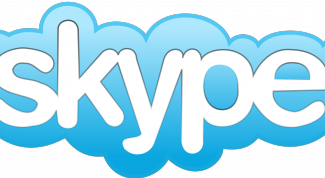 How to find the password in Skype